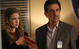 criminalminds_12_2