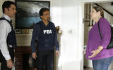 criminalminds_y9_187_004