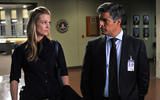 criminalminds_y9_189_004-copy