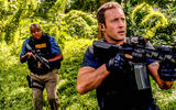 hawaii_five_0_setima_temporada_1