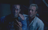 hawaii_five_0_setima_temporada_danno_2_0