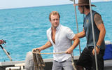 hawaii_five_0_setima_temporada_danno_3_0