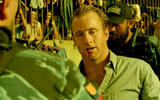hawaii_five_0_setima_temporada_danno_5