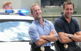 hawaii_five_0_setima_temporada_mcdanno_4