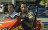 hawaii_five_0_setima_temporada_mcdanno_5