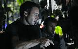 hawaii_five_0_setima_temporada_steve_danno_5