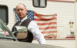 reddington-3