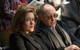 the_blacklist_sexta_temporada_axn_red_liz_4