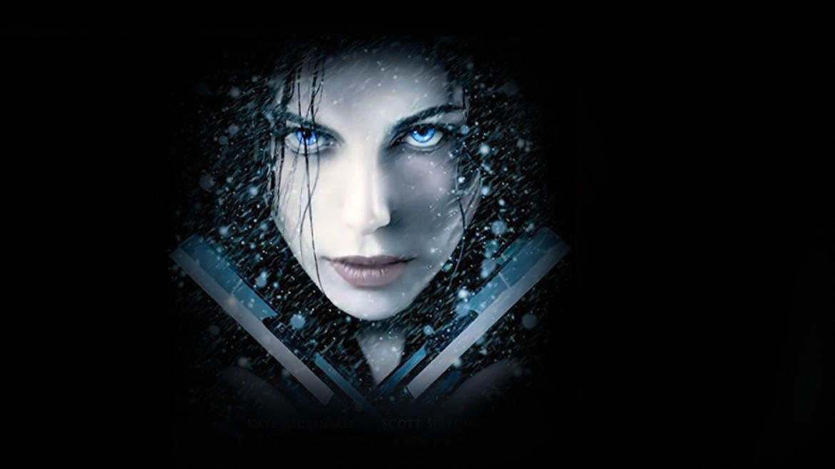 underworld_showpage