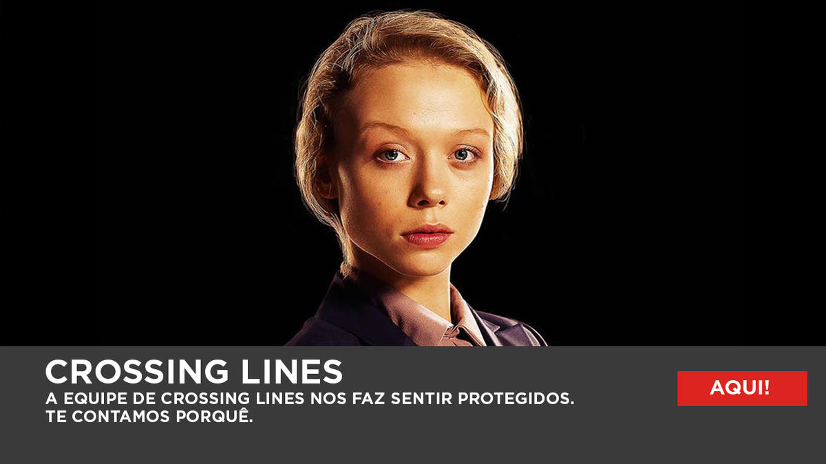 crossing_lines_page_marquee_1