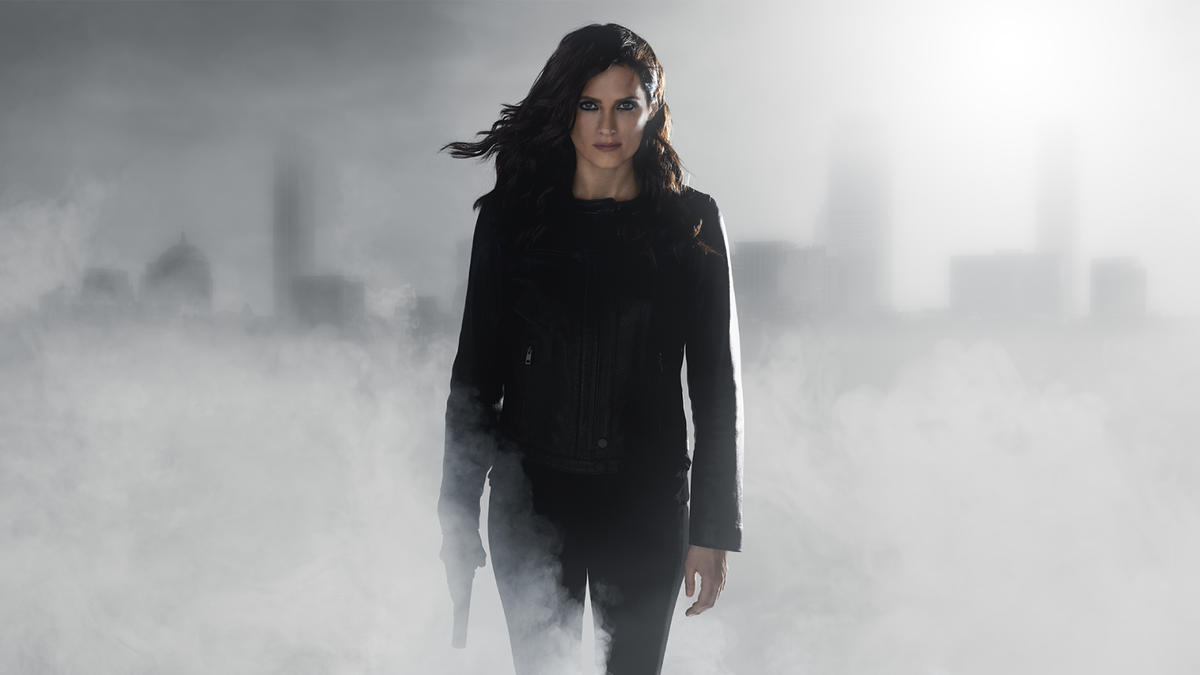 absentia-s3