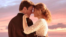 Castle: Richard Castle S2 Kate Beckett