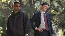 criminal_minds_decima_quarta_temporada_axn_morgan_hotchner_1
