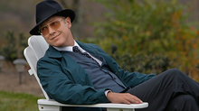 Frases antológicas de Red Reddington