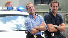 Hawaii Five-0 renovada para a 9ª temporada