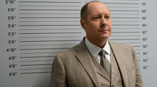 the_blacklist_sexta_temporada_axn_6