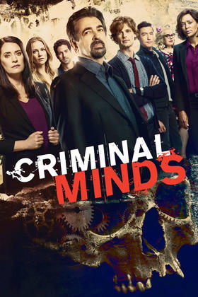 criminal-minds_1