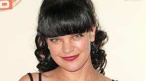 936full-pauley-perrette
