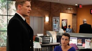 NCIS_SINSOFTHEFATHER_0