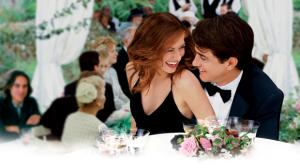 PELICULA_THEWEDDINGDATE_0