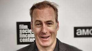 bob-odenkirk-plays-saul-goodman-in-breaking-bad