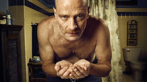 breaking-bad-bryan-cranston_1