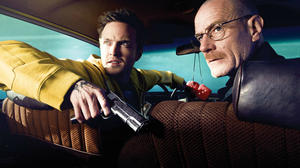 breaking-bad_1