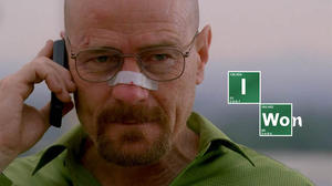breaking_bad_bryan_cranston_aka_walter_white_wallpaper-hd