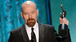 bryan-cranston-sag-awards-drama-series-actor-winner-02