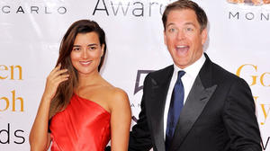 cote-de-pablo-and-michael-weatherly-at-2010-monte-carlo-television-festival-closing-ceremony-cote-de-pablo-12879419-1301-2048_1