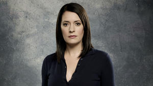 criminal-minds-7-promotional-photos-paget-brewster-25479138-1920-2560