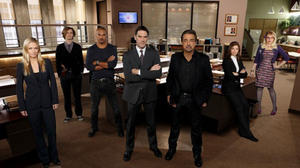 criminal-minds_2