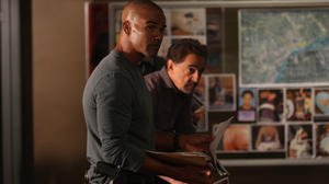 criminalminds_y11_d1105-f238_140937_0220_0