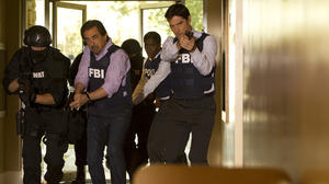 criminalminds_y9_188_002_0