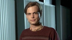 criminds_y1_gal_gubler1_m