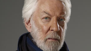 cross_s2-donald_sutherland-lh_0224_rt_final