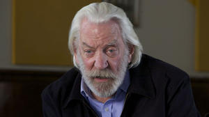 donald_sutherland_wallpaper_hd-other