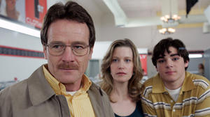 familia_breaking_bad