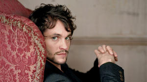 hugh-hugh-dancy-655479_991_1000
