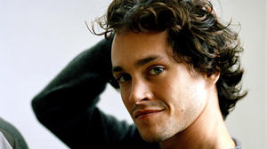 hugh_dancy_hd_wallpaper-normal