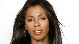 khandi-alexander-joins-scandal_0