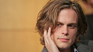 matthew-gray-gubler
