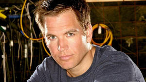michael-weatherly-wallpaper-michael-weatherly-25988585-1024-768