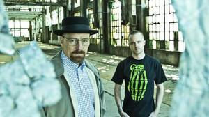 monopolio-breaking-bad