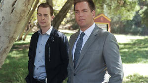 NCIS - Afinal, o que Ziva David esconde de Anthony DiNozzo?