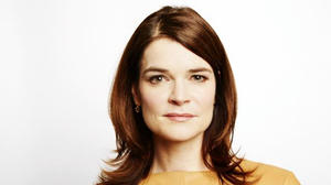 people-betsy-brandt