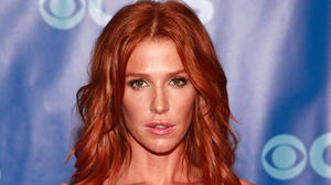 poppy-montgomery-wallpaper-hq-004_0