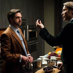 deliciously-smarmy-raul-esperanza-joins-hannibal-as-dr.-chilton-whom-dr.-lecter-mads-mikkelsen-has-a-long-history-of-dining-with