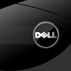 dell-wallpapers-12