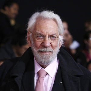donald_sutherland_science